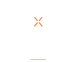 Flexure Group | Strengthen your future.
