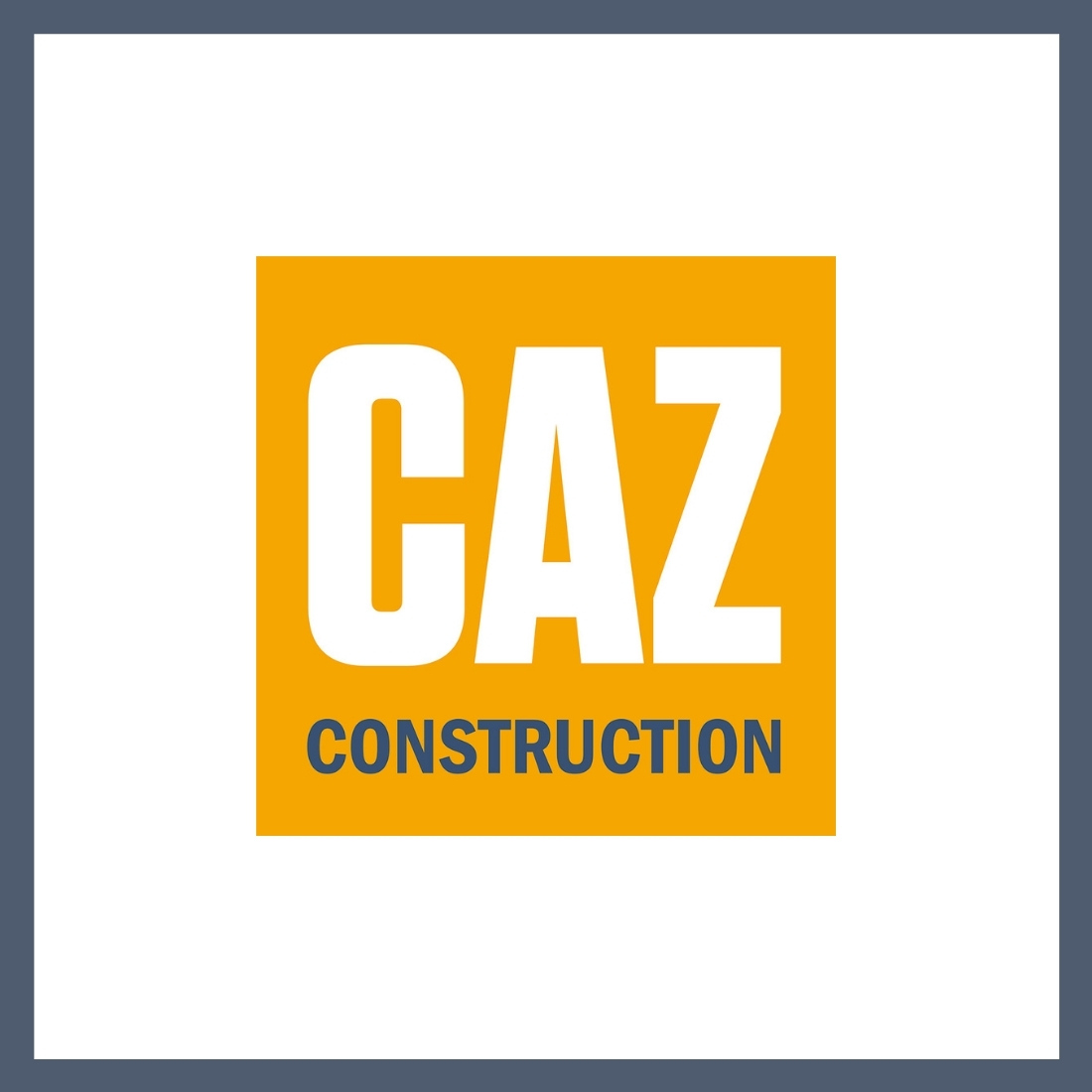 Caz Construction | Flexure Group