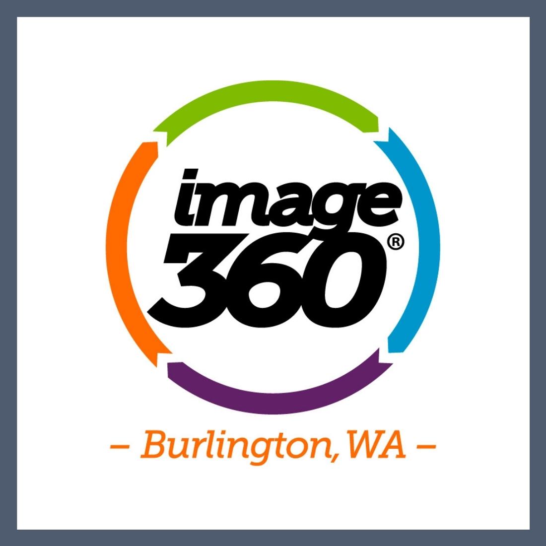 Image360 - Burlington, WA | Flexure Group