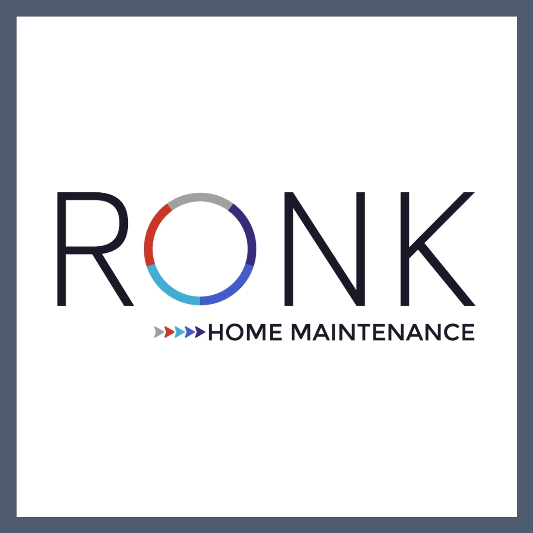 Ronk Home Maintenance | Flexure Group
