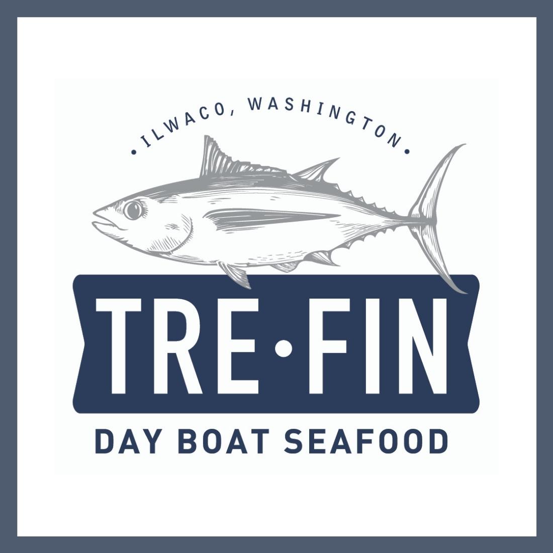 Tre-Fin Foods | Flexure Group
